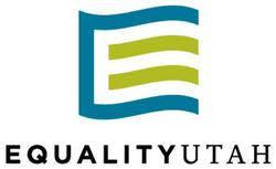 Equality Utah