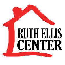 Ruth Ellis Center