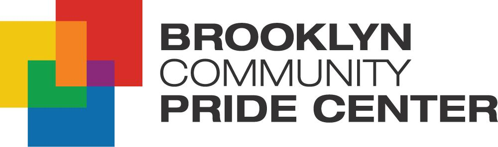The Brooklyn Community Pride Center