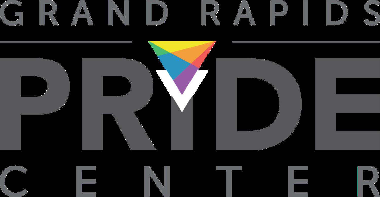 Grand Rapids Pride Center