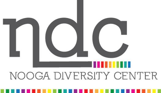 Nooga Diversity Center