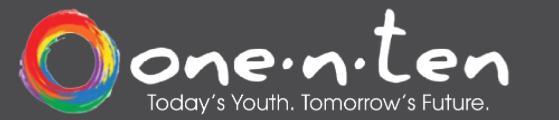 One N Ten