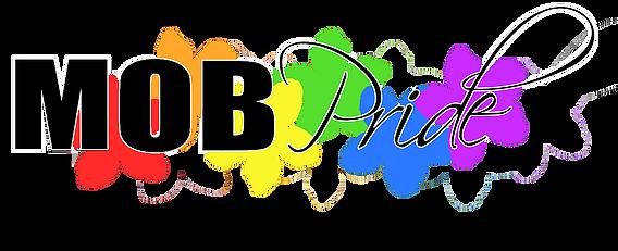 Mobile Alabama Pride
