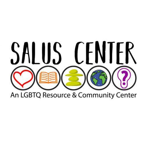 Salus Center